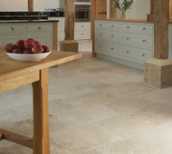 Aspendos Antique Travertine