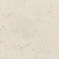 Banc Neuf Limestone Tile