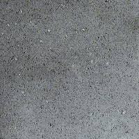 Basaltina Tile. Italian Basalt