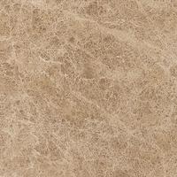 Cappucino Marble Tile