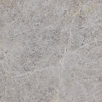 Moonlight Grey Limestone Tile