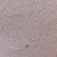 Reims - beige Pillowed edge limestone tile,