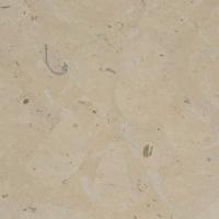 English Limestone - Tealby Honed