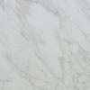 Bianco Floe, White marble with grey veining