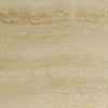 Rapolano Cream Travertine Tile (Honed, Filled)